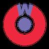 Babaoweb conception de site internet